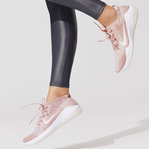 Nike Air Zoom Fearless Flyknit 2 Beige